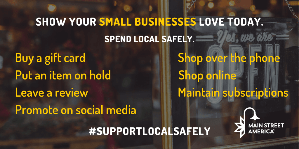 SupportLocalSafely_Twitter