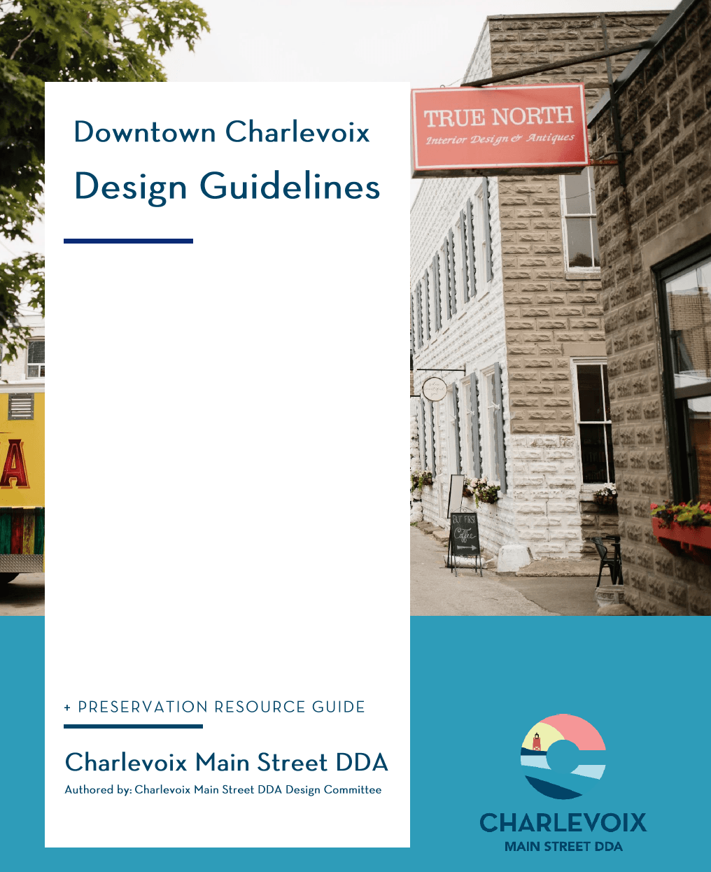 design guidelines final