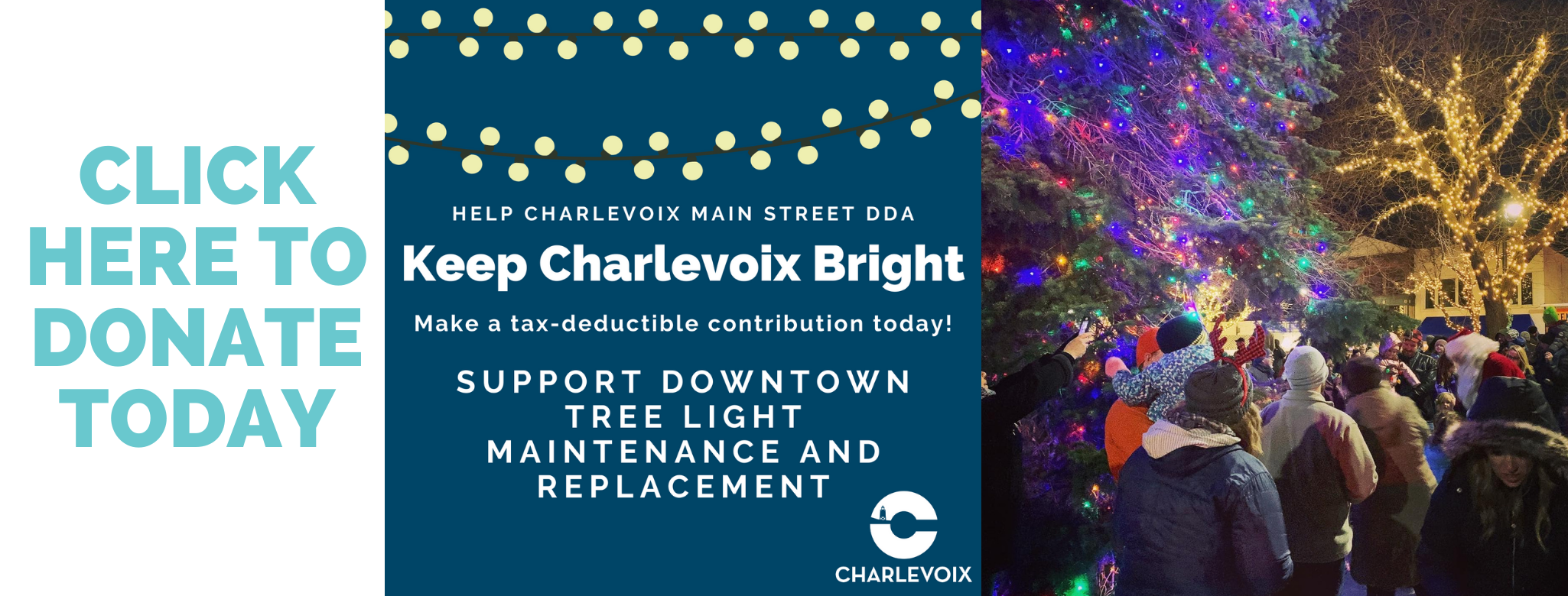 keep charlevoix bright web banner
