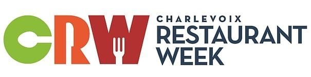 Charlevoix Restaurant Week
